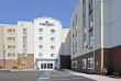 candlewood-suites-portland-2532743557-original.jpg