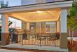 candlewood-suites-portland-3439750355-original.jpg