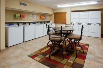 candlewood-suites-richfield-2531687308-original.jpg