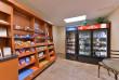candlewood-suites-san-diego-4026445217-original.jpg