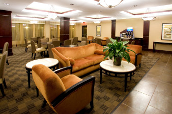 holiday-inn-express-and-suites-beeville-2532665329-original.jpg