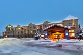 holiday-inn-express-and-suites-fraser-3613336246-original.jpg