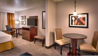 holiday-inn-express-and-suites-kanab-3670960056-original.jpg