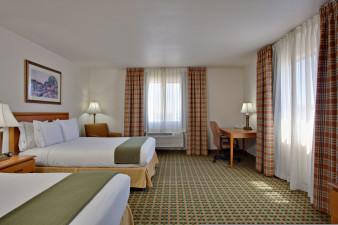 holiday-inn-express-and-suites-kingman-2531759446-original.jpg