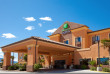 holiday-inn-express-and-suites-kingman-2531759580-original.jpg