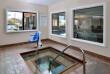 holiday-inn-express-and-suites-kingman-4668160519-original.jpg