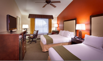 holiday-inn-express-and-suites-mesquite-3659579904-original.jpg