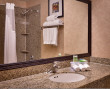 holiday-inn-express-and-suites-mesquite-3659720781-original.jpg