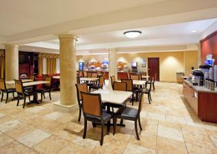 holiday-inn-express-and-suites-niagara-falls-2531687432-original.jpg
