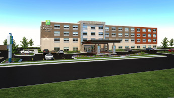 holiday-inn-express-and-suites-sterling-4709524791-original.jpg