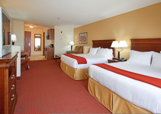 holiday-inn-express-and-suites-tooele-2533426782-original.jpg