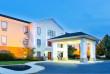 holiday-inn-express-and-suites-westampton-2893302132-original.jpg