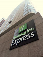 holiday-inn-express-denver-3370198123-original.jpg