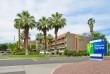 holiday-inn-express-palm-desert-5073950568-original.jpg