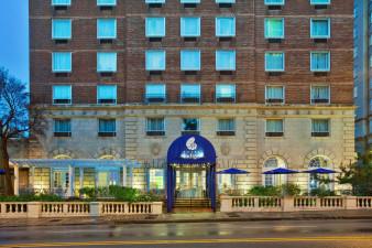 hotel-indigo-atlanta-2533097102-original.jpg