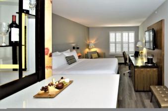 hotel-indigo-napa-valley-5194171634-original.jpg
