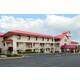 lancaster-pa-cheap-hotel-inn-exterior.jpg