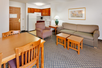 staybridge-suites-allentown-2531615833-original.jpg