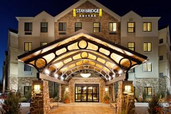 staybridge-suites-dearborn-3955243162-original.jpg