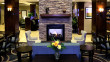 staybridge-suites-denver-3605947955-original.jpg