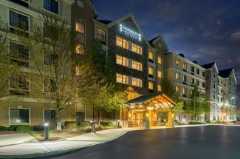 staybridge-suites-glen-mills-5120728130-original.jpg