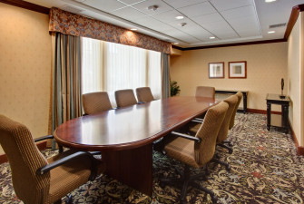 staybridge-suites-glendale-2531630296-original.jpg