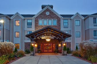 staybridge-suites-grand-rapids-2533151142-original.jpg