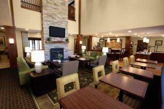 staybridge-suites-humble-4323542627-original.jpg