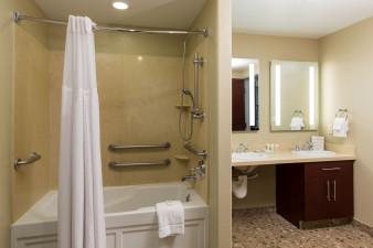 staybridge-suites-las-vegas-5415847032-original.jpg