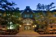 staybridge-suites-lincolnshire-3709039011-original.jpg