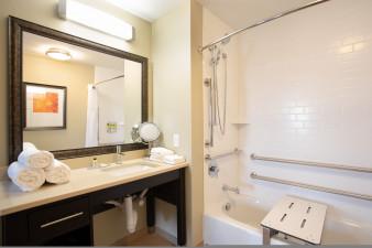 staybridge-suites-littleton-5697835594-original.jpg