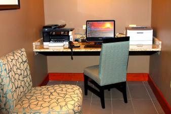 staybridge-suites-liverpool-2532011890-original.jpg