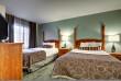 staybridge-suites-madison-4001686985-original.jpg