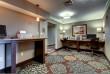 staybridge-suites-madison-4001688743-original.jpg