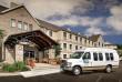 staybridge-suites-madison-4001689593-original.jpg