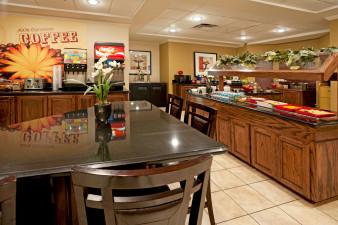 staybridge-suites-mcallen-3438894902-original.jpg