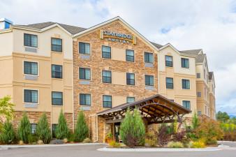 staybridge-suites-missoula-3435673944-original.jpg