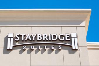 staybridge-suites-mt.-pleasant-4323700031-original.jpg