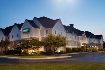 staybridge-suites-myrtle-beach-2532217750-original.jpg
