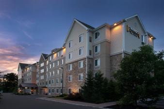 staybridge-suites-north-brunswick-5581140456-original.jpg