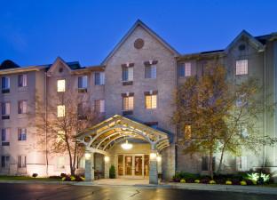 staybridge-suites-oakbrook-terrace-3709671722-original.jpg
