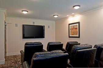 staybridge-suites-palmdale-2532677585-original.jpg