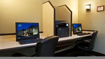 staybridge-suites-plantation-3784661498-original.jpg