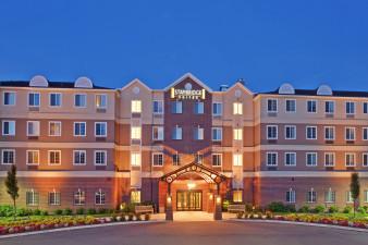 staybridge-suites-rochester-3414234435-original.jpg