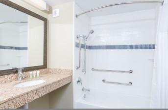 staybridge-suites-seattle-4078043783-original.jpg