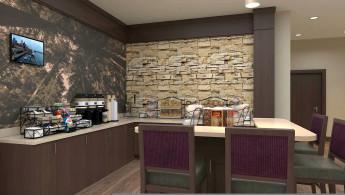 staybridge-suites-seattle-5317815231-original.jpg
