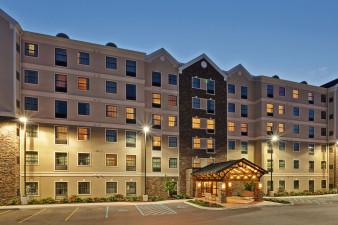 staybridge-suites-west-seneca-2532577680-original.jpg