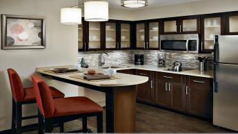 staybridge-suites-wichita-falls-4995616756-original.jpg